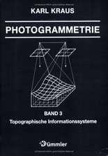 Topographische Informationssysteme