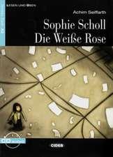 Sophie Scholl - Die Weiße Rose: A2