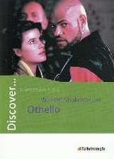 Discover. Othello