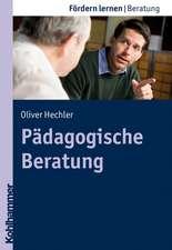 Padagogische Beratung:  Grundlagen Des Burgerlichen Rechts Sowie Des Handels- Und Wirtschaftsrechts