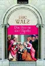 Miteinander. Selbstlernkurs Deutsch für Anfänger. Arabische Ausgabe. Mit 1 MP3-CD