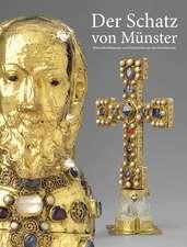 Der Schatz von Münster | The Treasure of Münster