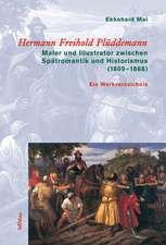 Hermann Freihold Plüddemann
