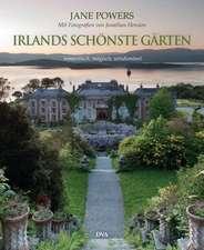Irlands schönste Gärten