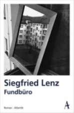 Die feuerrote Friederike