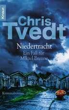 Mikael Brenne 04. Niedertracht