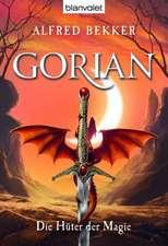 Gorian 02