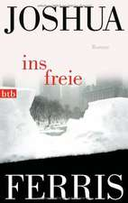 Ins Freie