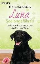 Luna, Seelengefährtin