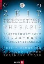 Die Zeitperspektiven-Therapie