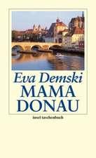 Mama Donau