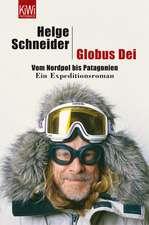 Globus Dei
