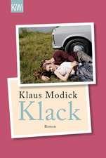 Klack
