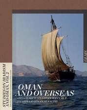 Oman and Overseas