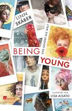 Being Young