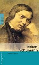 Robert Schumann