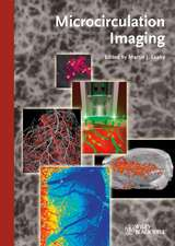 Microcirculation Imaging