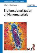 Nanotechnologies for the Life Sciences: 10 Volume Set