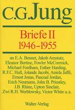 Briefe 1946-1955