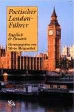 Poetischer London-Führer