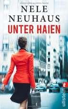 Unter Haien: Spiegel Bestseller