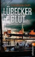 Lübecker Blut
