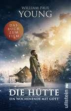 Die Hütte (Filmausgabe)
