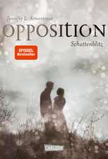 Opposition Schattenblitz