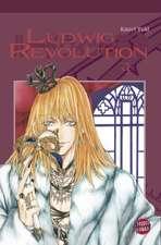 Ludwig Revolution 04