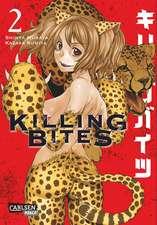 Killing Bites 2
