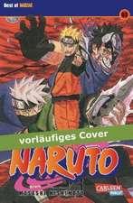 Naruto 63