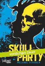 Skull Party 04