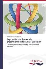 Expresion del Factor de Crecimiento Endotelial Vascular:  Variacion Debida Al Ambiente y Genotipo