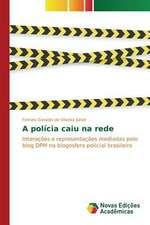 A Policia Caiu Na Rede:  O Observatorio Abrahao de Moraes - Iag/Usp