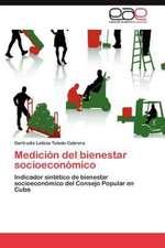 Medicion del Bienestar Socioeconomico:  Estudio de Egresados