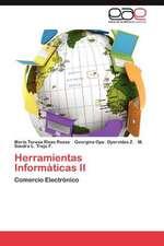 Herramientas Informaticas II:  Propiedades Microscopicas Mediante Parametros Empiricos