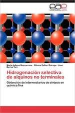 Hidrogenacion Selectiva de Alquinos No Terminales:  Riscos a Saude?