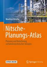 Nitsche-Planungs-Atlas