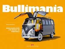 BULLIMANIA