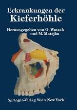 Erkrankungen der Kieferhöhle: Symposium, Fuschl, 26.–29. September 1985