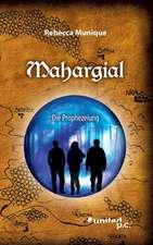 Mahargial
