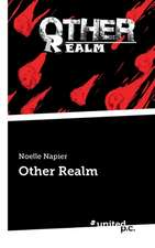Other Realm