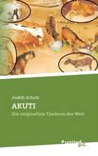 Akuti:  Better Results