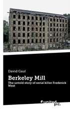 Berkeley Mill