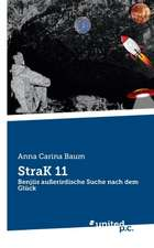 StraK 11
