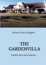 The Gardenvilla:  Korper