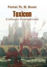 Toxicon