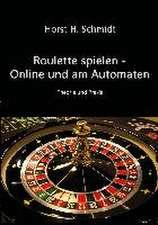 Roulette Spielen - Online Und Am Automaten:  Hamburg - Schanghai - Hamburg