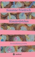 Monstertortchen:  Siebenjahriger Krieg Und Folgezeit Bis 1778