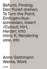 Anne Gathmann